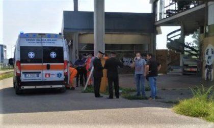 Due arresti per il tentato omicidio all'ex Opel