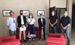 Consiglieri comunali di Concorezzo, Monza, Agrate e Brugherio chiedono la chiusura di Asfalti Brianza