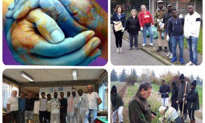 Chiude il centro profughi di Agrate: la testimonianza del sindaco Sironi