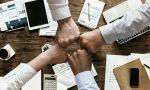 Confimi, associarsi conviene: un mondo di servizi e convenzioni