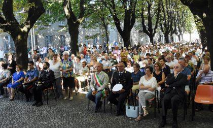 Ferragosto in piazza Arese: il Covid lo cancella