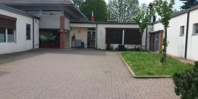 Seveso, organizzato un servizio di post scuola per l'infanzia Rodari