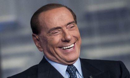 """Silvio Berlusconi ha detto """"sì"""". Villa Belvedere e il suo parco aprono le porte al pubblico"""