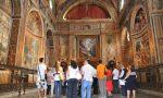 Grande successo per il primo fine settimana di Ville Aperte: quasi 13mila visitatori