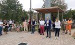 Ecco il parco inclusivo di Meda