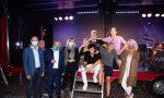 Cultura, musica e comicità a Lentate con il Teatro Parenti