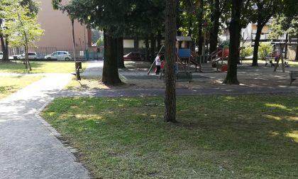 Desio: il parco giochi di via Vico assegnato in gestione alla scuola Gavazzi
