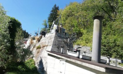 Incidente sul lavoro in una centrale idroelettrica in Val d'Aosta, muore un 46enne brianzolo