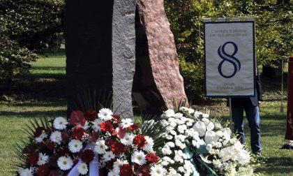 L'8 ottobre ricordiamo la tragedia di Linate