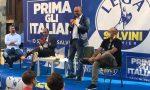 """Elezioni a Vimercate: """"Il centrodestra sarà compatto"""""""
