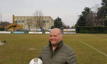 L'uomo investito e ucciso era un dirigente della nuova Usmate calcio