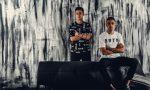 """Ascolta """"No More"""", la canzone di esordio del duo di Dj brianzoli """"Gold 'n Black"""""""
