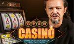 """Gioco d'azzardo: """"Gran Casinò"""", uno spettacolo per dire no"""