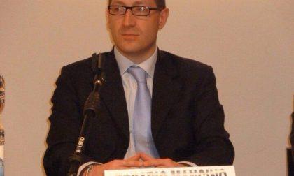 Fratelli d'Italia presenza una mozione per il ritiro del Decreto del 24 ottobre