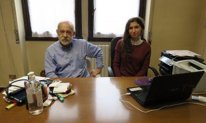 Biassono, il dottor Pedrazzini va in pensione