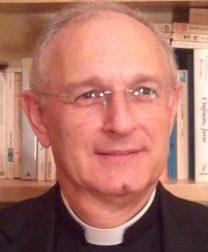 Lesmo: ecco il nuovo sacerdote per la Comunità Pastorale