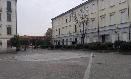 Monza, i centri civici riaprono dopo il lungo stop dovuto all'emergenza sanitaria