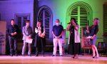 Successo di pubblico a Muggiò per l'omaggio a Totò di Libertamente