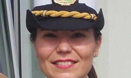 Polizia locale Cesano: nuovo Comandante e tre nuovi agenti