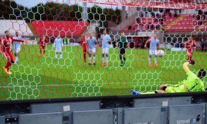 Monza-Spal la partita in diretta: due pali, un rigore ma finisce a reti bianche FOTO