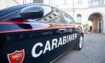 Droga nel centro di Monza, banda arrestata VIDEO