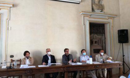 Cambiamenti climatici, convegno a Cesano Maderno