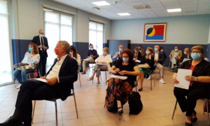 Giornata nazionale della Sla e dell'Alzheimer: tanti appuntamenti a sostegno della Cooperativa La Meridiana