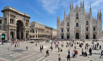 Prima classe di preti al tempo del Covid: sabato l'ordinazione in Duomo a Milano. Molti arrivano dalla Brianza