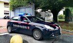 Ubriaca investe un pedone e tenta la fuga: fermata dai Carabinieri e denunciata