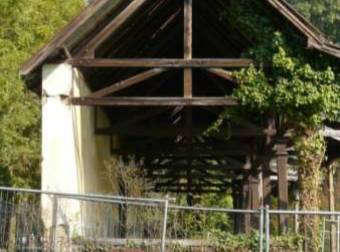 Parco di Monza: al via i lavori di restauro dell'ex ippodromo
