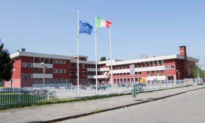 Liceo Majorana di Desio ai vertici nazionali per Cittadinanza e Costituzione