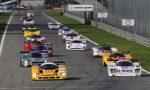 36 associazioni e comitati contro il Milano Monza Open-Air Motor Show