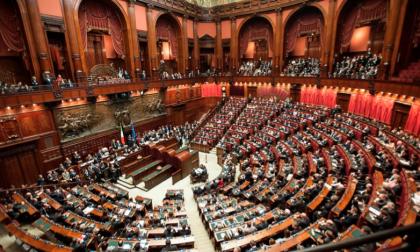 Verso il referendum: il No di Rampi e il Sì di Corbetta