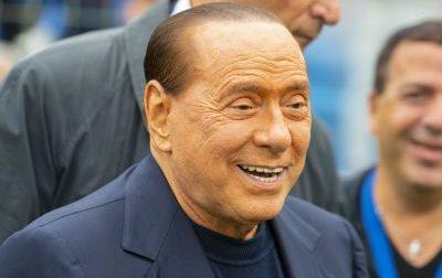 Silvio Berlusconi positivo al coronavirus: è in isolamento nella sua villa di Arcore