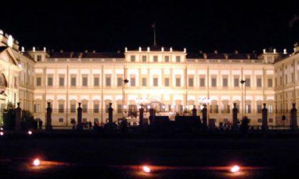 Villa Reale, il Consiglio regionale approva mozione per la restituzione degli arredi originali