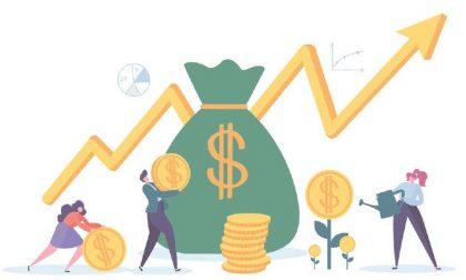 Educazione finanziaria, i webinar del gruppo donne di Confimi