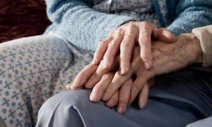 A Desio tanti appuntamenti per gli anziani che restano in città per l'estate