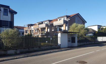 Giallo a Lesmo: ragazza trovata senza vita in un appartamento