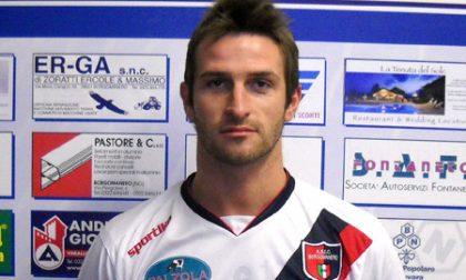 Incidente sulla A26: una delle vittime è l'ex calciatore del Monza, Simonluca Agazzone