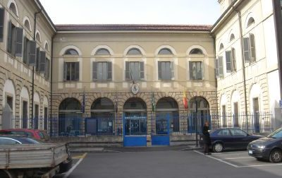 Sessantamila euro per  le famiglie in difficoltà a causa del Covid