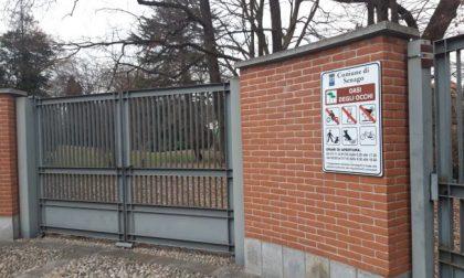 Svolta nell'omicidio di Muggiò: arrestato un 45enne