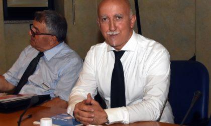 Carate Brianza, l'ex sindaco alza le antenne sul pericolo 5G