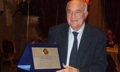 Addio al professor Mangioni, ex primario della Ginecologia del San Gerardo
