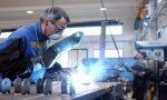 Pmi brianzole: luci e ombre per la manifattura locale nell'indagine Confimi