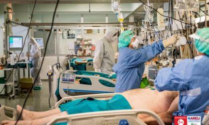 """Il grido d'allarme del Nursind: """"Se non arriveranno nuovi infermieri a rischio l'assistenza dei malati"""""""