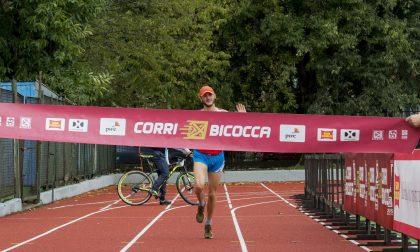 L'Università Milano Bicocca corre per il San Gerardo