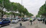 Un nuovo servizio per l'accesso ai drive through di Monza e Limbiate