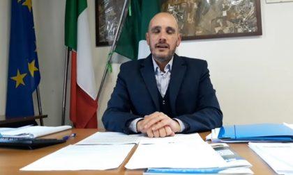 Covid, riprendono i contagi anche a Veduggio. Il sindaco: Niente di allarmante ma rispettiamo le regole