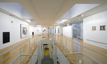 Il Mac entra nel Circuito lombardo dei Musei del design
