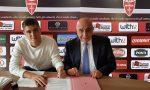 Calcio Monza: dall'Inter arriva Lorenzo Pirola